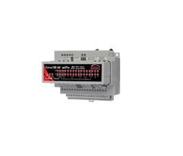 Bộ điều khiển RTUs ST-IPM, VT-MIPM, VT-IPM2M, VT-UIPM Redlion - Redlion Vietnam
